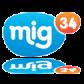 Mig34,